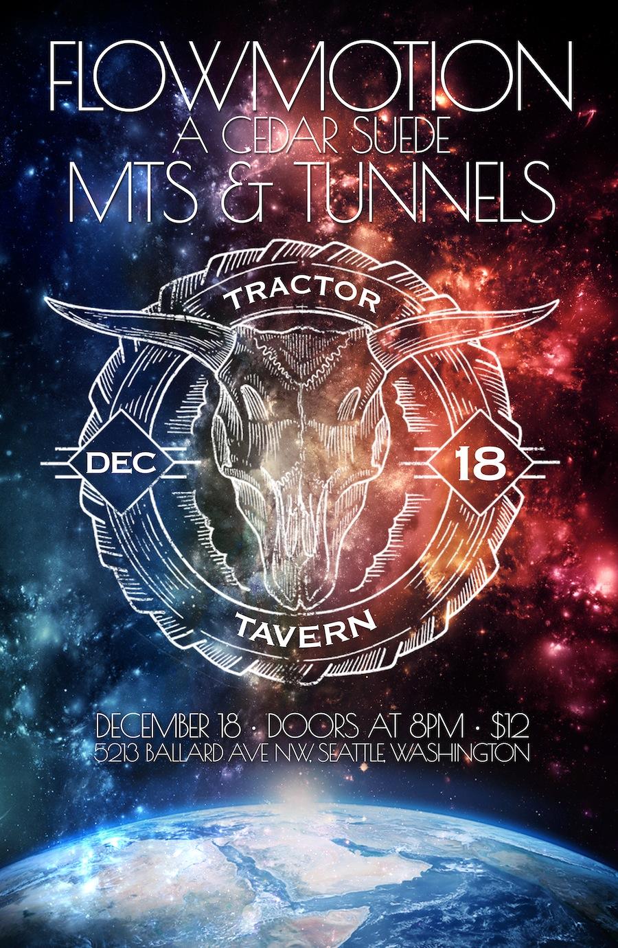 12.18.2015_Flowmo_Tractor_Final